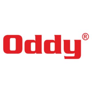ODDAY PRODUCTS